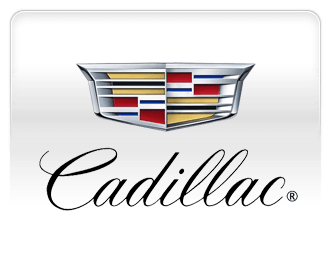 Ron Carter Cadillac >> Used Vehicles
